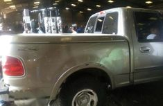Ford F150 in good condition for sale