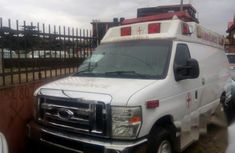 Good used Ford Econoline 2005 For Sal