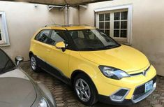 Bought Brand new MG3