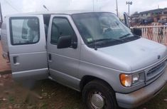 Well maintained Ford E-150 1999 For Sale