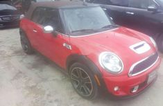 Good as new Mini Mini 2010 for sale
