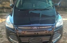 Good used Ford Escape Ecoboost 2014 For Sale