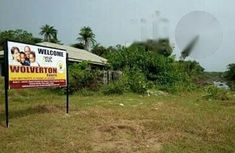 Land At Wolverton Courts At Okun Ilado Town For Sale