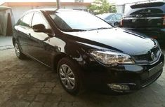 MG 350 2016 in good condition for sale
