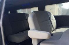 Super clean Luxurious/Executive bullet proof Ford E-350 for sale