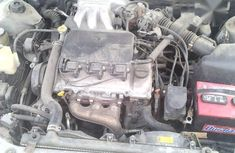 Neat And Clean Honda Civic 2004 Gray For Sale