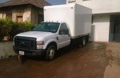 Ford F-350 Super Duty Pickup Truck For Sale