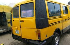 Volkswagen Bus Lt 22 in good condition  For Sale