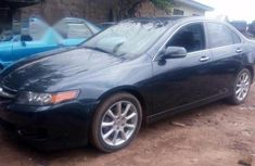 Neatly used Accura TSX 2003 For Sale