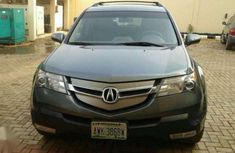 A Superb 2008 Acura MDX for sale