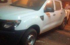 2014 ford range bought brand new registered manual gear transmission f
