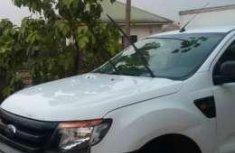 Clean 2013 ford ranger