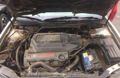 Acura TL (3.2)