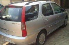 2009 TATA Indigo MANUAL Drive