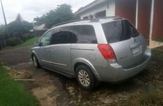 Cheap sales! Nissan Quest 2003 at 920k