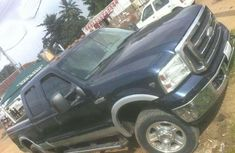 F350 Ford Pick up Forsale