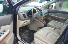SOLD rx330 Lexus give away price