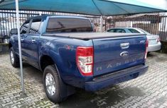 Bought Brand New Registered 2014 Ford Ranger XLT 4x4 With Only 10k Mil