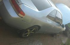 Honda Prelude 2000 in good condition for sale