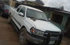 Toyota Tundra Pickup in good condition for sale