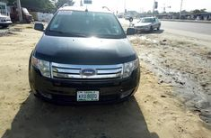 Good Used Ford E-150 2008 For Sale