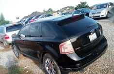 Ford Edge 2008 hot sale very clean for sell