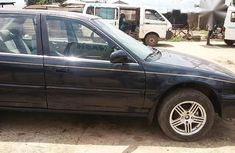 Honda Accord 1992 in good condition for sale