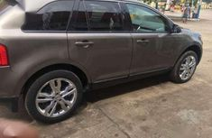 Ford 2013 model tokunbo is available here very much clear u will love