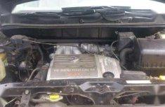 Neatly used Lexus RX300