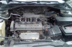 Neatly Used Toyota Carina E