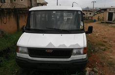 Good Used LDV Convoy 2000 For Sale