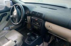 Used SEAT Toledo car 2004 model V5 Engine For sale