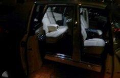 2014 Rolls-Royce Phantom tokumbo for sale.