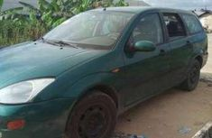 Ford focus for urgently sale