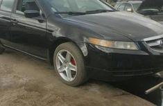 Well Kept Acura TL 2004 For sale
