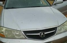 Good used Acura TL 2002 For Sale