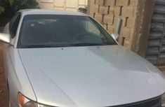 Clean Toyota Solara in a very good condition