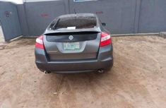 HOnda Crosstour 2010 for sale...