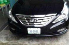 Buy and enjoy Hyundai sonata 2012 at 3.2m