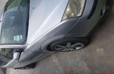 Neatly used Ford Mondeo
