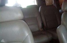 Clean and neat used oldsmobile 1995 for sale