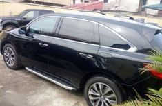 Toks 2014 Acura MDX. Selling at affordable cars