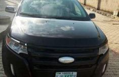 2013 Ford Limited for sale