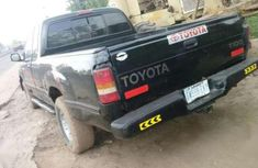Toyota t100 pickup