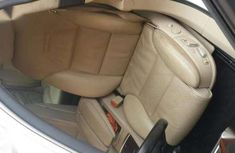 AUDI A8L 4.2 2008 model Price dropped to sell this week.