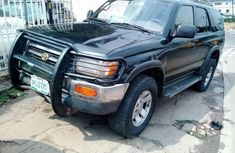 1999 Toyota 4-Runner in good condition for sale