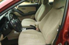 Buy n Enjoy Hyundai Elantra 2009 at 1.2m