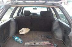Few months used firstbody Passat wagon with factory chiling AC