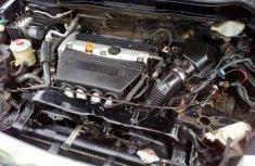 Honda CR-V 4Sale