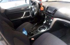 Clean 2009 Subaru Legacy For Sale